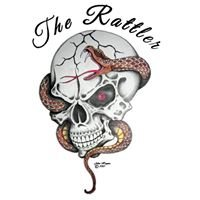 """NC HWY 209 """"The Rattler"""""""