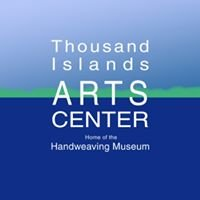 The Thousand Islands Arts Center