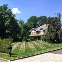 Better Home & Yard Landscaping