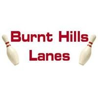Burnt Hills Lanes