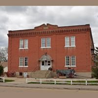Jasper Cultural & Historical Centre