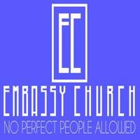 Embassy Church Kingwood
