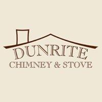 Dunrite Chimney & Stove