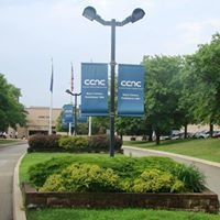 CCAC-Boyce