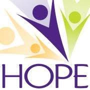 The Hope Community Center