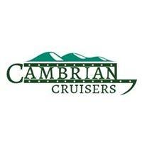 Cambrian Cruisers