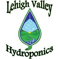 Lehigh Valley Hydroponics