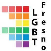 LGBT Fresno