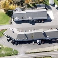 Mohawk Heating Co. Inc