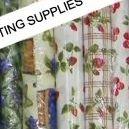 Basin School craft & Quilt Shop
