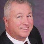 Long Island Litigation Attorney