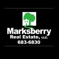 Marksberry Real Estate, LLC