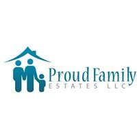 Proud Family Estates LLC