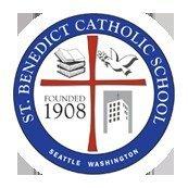 St. Benedict School - Seattle - Alumni and Friends