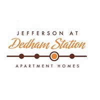 Jefferson At Dedham Station Apts