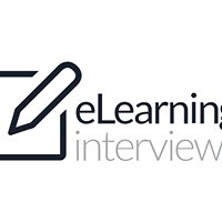 Elearning interviews