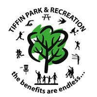 Tiffin Park & Recreation