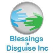 Blessings In Disguise Inc.