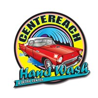 Centereach Hand Wash & Detail Center