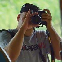 Chris Granger Photography
