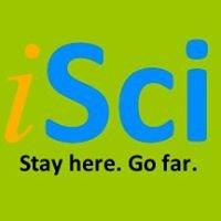 West Seneca Academy of Life Sciences