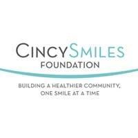 CincySmiles Foundation