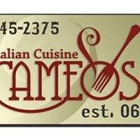 Cameo's Restaurant