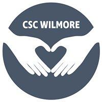 Community Service Center of Wilmore-High Bridge
