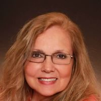 United Real Estate Louisville. Susan Smith-Johnson