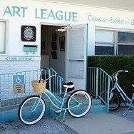 Anna Maria Island Art League