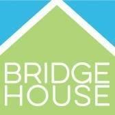 Bridge House, CT