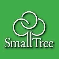 Small Tree Communications