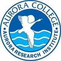 Aurora Research Institute