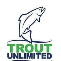 Ernest Schwiebert Chapter of Trout Unlimited