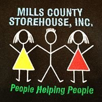 Mills County Storehouse