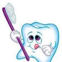 Greene Pediatric Dentistry