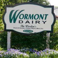 Wormont Dairy