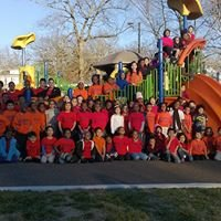 The Salvation Army Boys & Girls Clubs of Davidson County