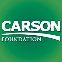 Carson Foundation