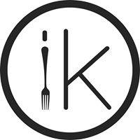 Innovo Kitchen