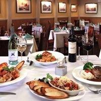 Mcgreivey's Restaurant