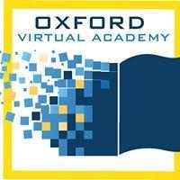 Oxford Virtual Academy
