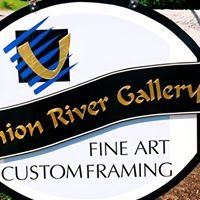 Union River Gallery