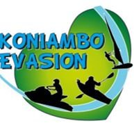 SARL Koniambo Evasion