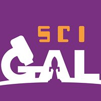 Science Galaxy