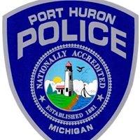Port Huron Police Department