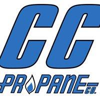 CC Propane Company