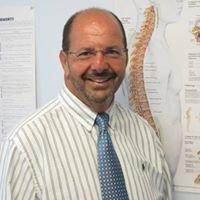 Dr. George Rulli, DC