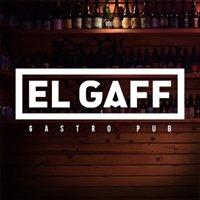 El Gaff