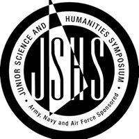 Arizona Junior Science and Humanities Symposium